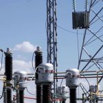 UEDCL takes over Electricity Distributions from Ferdsult