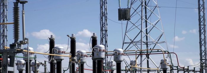 UEDCL takes over Electricity