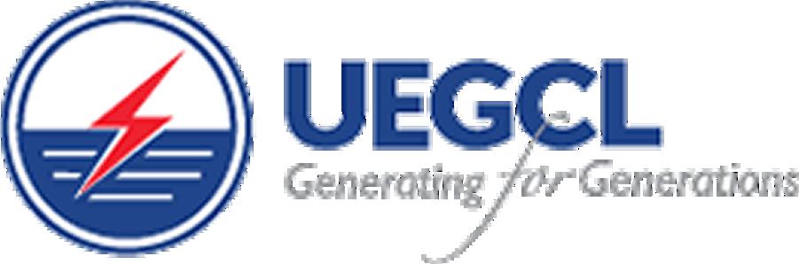 UEGCL