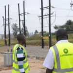 Cut Umeme's return on investment to 14 per cent, says