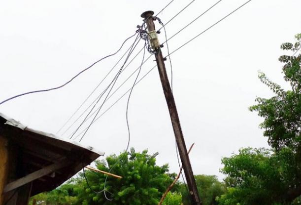 UEDCL tackles Bundibugyo electricity challenge